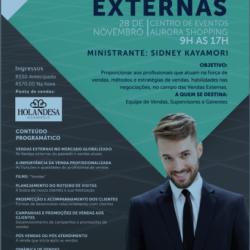 Alexandre Paz | dpz marketing digital | dapaz